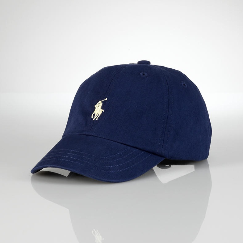 1326963a1de Polo Ralph Lauren Hats