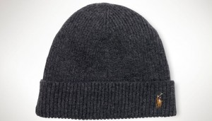 Polo Ralph Lauren Winter Hats