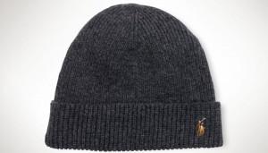 Polo Ralph Lauren Winter Hats