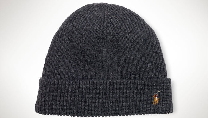 fc97a8a3f72134 Polo Ralph Lauren Winter Hats