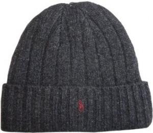 Polo Skully Hats