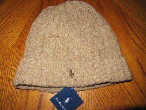01ba3ac2b59 Polo Hats – Tag Hats