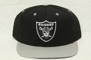 Raider Hats