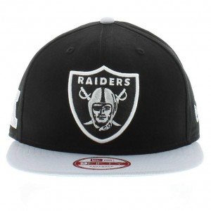 Raiders Hat