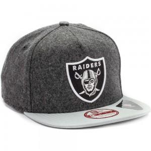 Raiders Hat Image