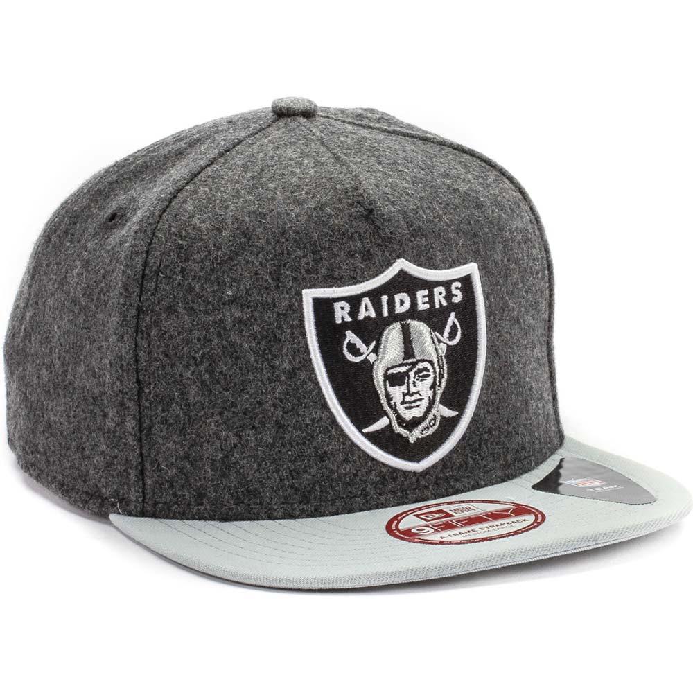 Raiders Hats – Tag Hats