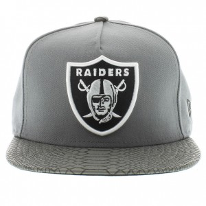 Raiders Hat Picture