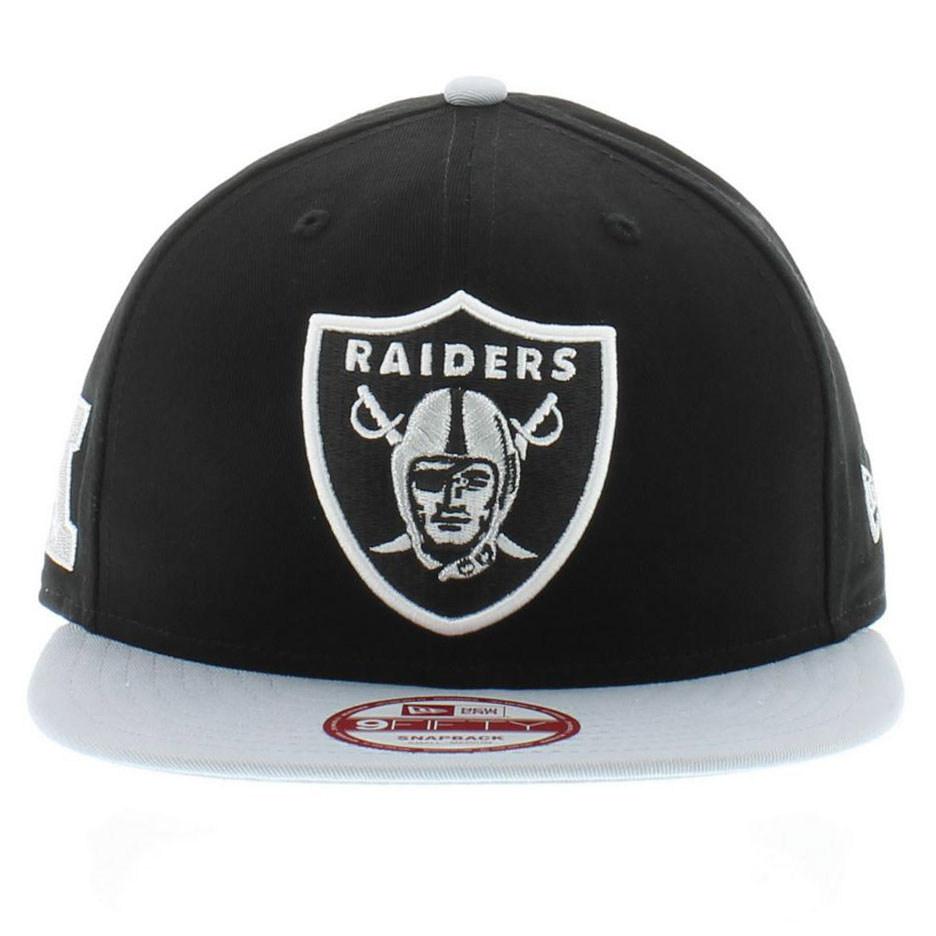 Raiders Hats Tag Hats