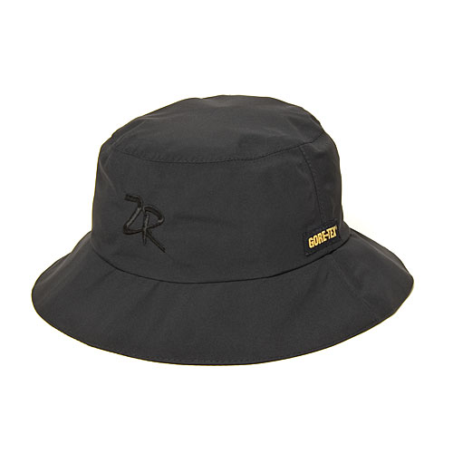 Rain Hats – Tag Hats 38f7c5b2285