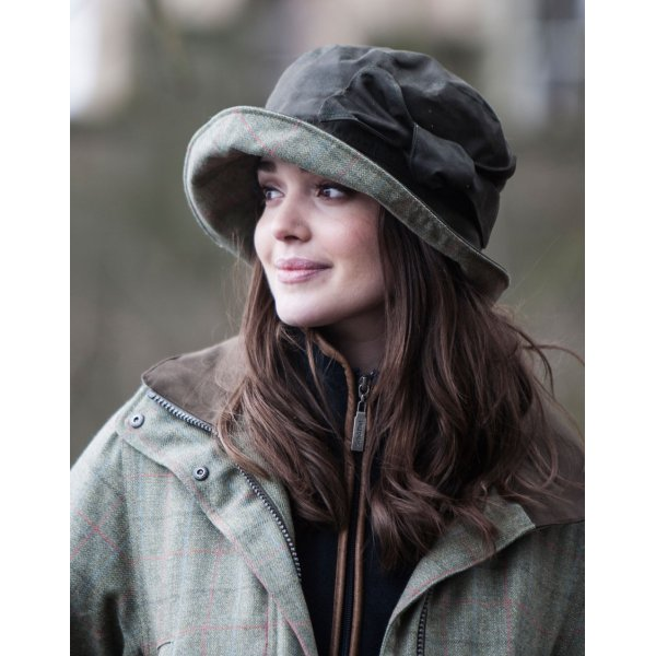 ff27d6afead6f Rain Hats – Tag Hats