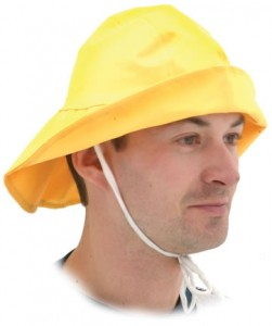 Rain Hats for Men