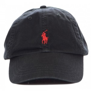 Ralph Lauren Polo Hats