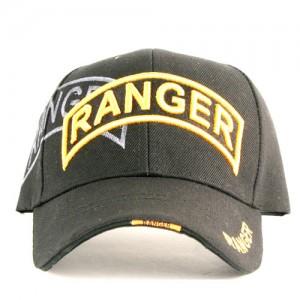 Ranger Hat Army