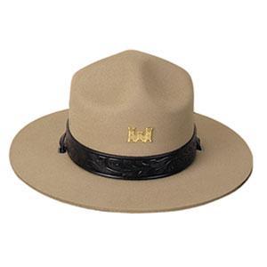 Ranger Hat Image