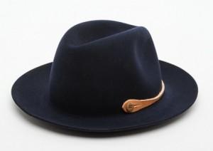 Ranger Hat Picture