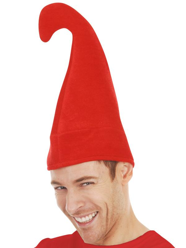 Gnome Hat – Tag Hats