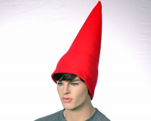 Red Hat Gnome