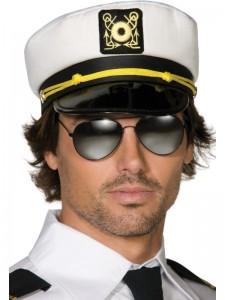 Sailor Hats