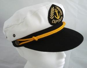 Sailors Hat Picture