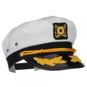 Sailors Hats