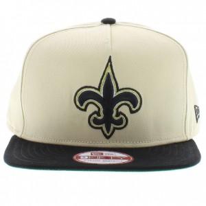 Saints Hat