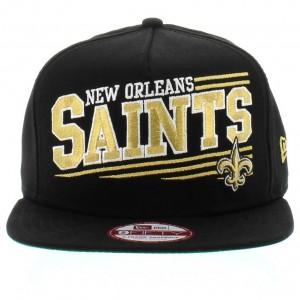 Saints Hat Picture