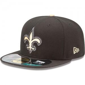 Saints Hats