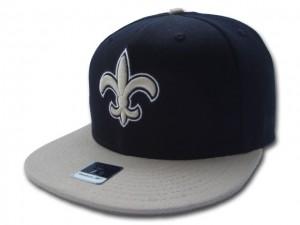 Saints Hats Image