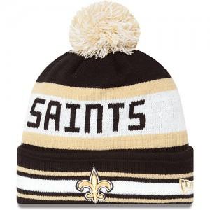Saints Winter Hats