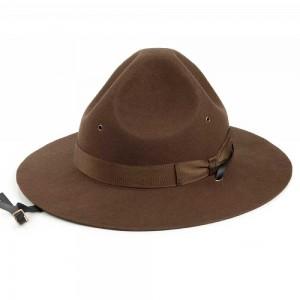 Scout Hats Images