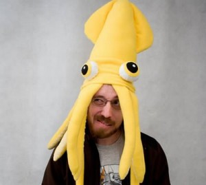 Silly Hat Image