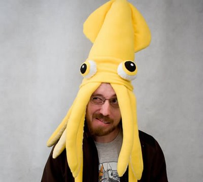 [Image: Silly-Hat-Image.jpg]