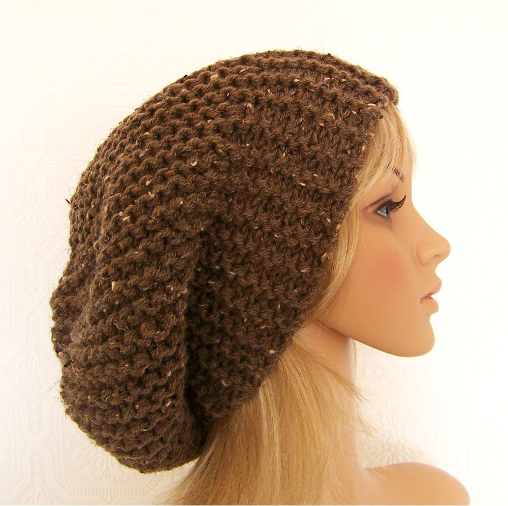 Free Australian Crochet Hat Patterns ~ SquareOne for .