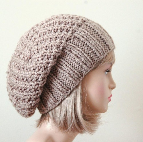 Slouchy Hats – Tag Hats 4620ee6788e