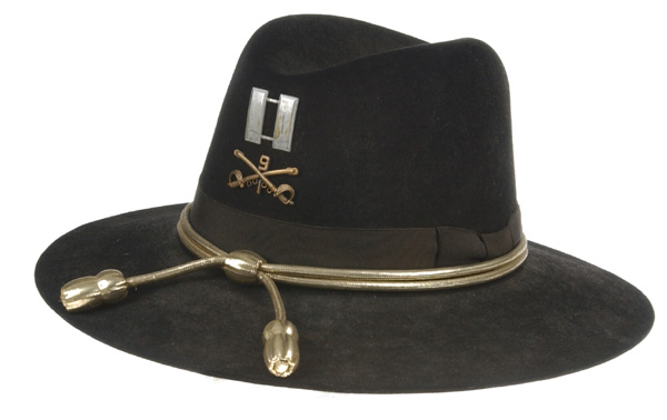 Cavalry Hats – Tag Hats c0807856452