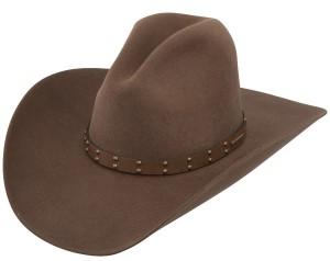 Stetson Fedora Hats