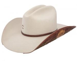 Texas Cowboy Hats