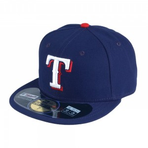 Texas Ranger Hats