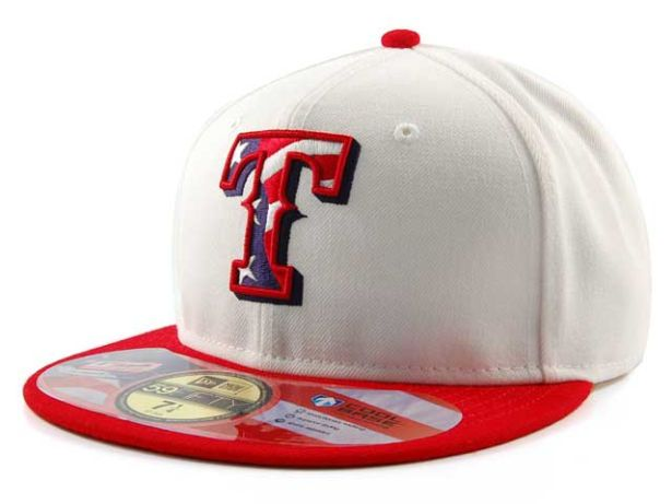 Texas Rangers Hats Tag Hats