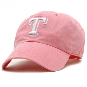 Texas Rangers Hats for Women