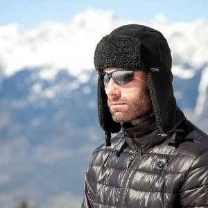 Trapper Hat for Men
