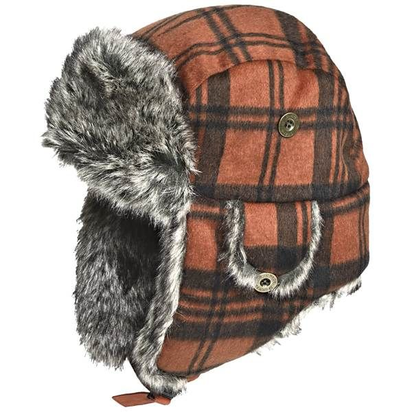 Fur trapper hat / Kids and adults trapper hat Kids hats earflap hat / Winter hat fur hat warm hat / baby hat with ears / LoomyShop. 4 out of 5 stars Toddler & Kids Trapper Hats, Leather Trapper Hats MyLOMoccs. 5 out of 5 stars (36) $ Free shipping.