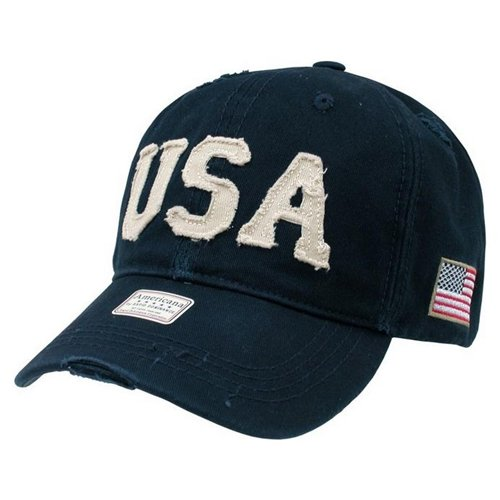 usa hats tag hats