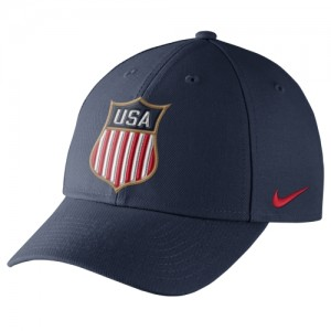 Usa Hockey Hats