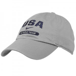 Usa Olympic Hat