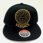 Versace Hat