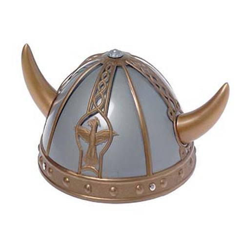Viking Hats Tag Hats