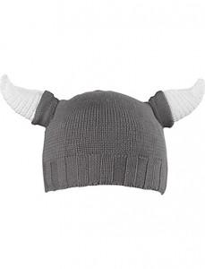 Vikings Winter Hat