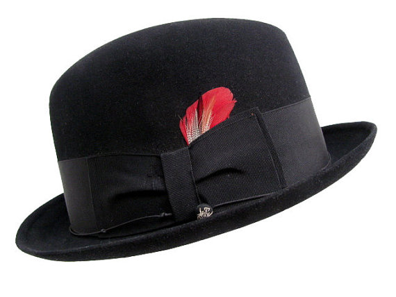 Fedora Hats for Men – Tag Hats 0f13860a225