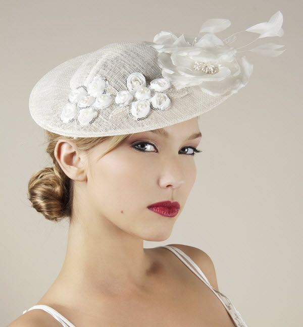 Dress Hats And Fascinators - Hat HD Image Ukjugs.Org 98489dce031